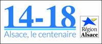 centenaire-2